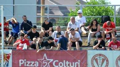 """Photo of Efectele """"exilului"""" la Șiria: UTA este la mijlocul clasamentului la capitolul număr de spectatori la meciurile de acasă"""