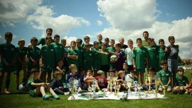 Photo of 16 cluburi iau startul la ediția de vară a Cupei Brosovszky