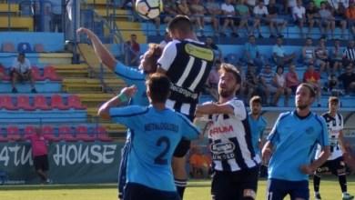 """Photo of Liga a II-a, etapa a 3-a: Hlistei și Buia o duc pe Snagov la cota 7, arădeanul Gavra – """"dublă"""" pentru U. Cluj în derby-ul rundei"""