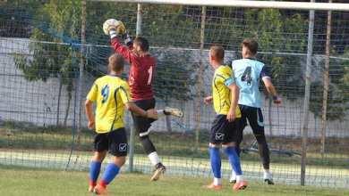 Photo of Liga a IV-a Arad, etapa a 3-a: Finaluri nebune la Pîncota și Ineu, Pecica și Păulișul salvează un punct!