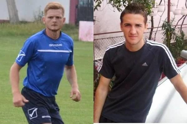 Morariu și Petcuț – cele mai importante achiziții ale Săvârșinului pentru un (nou) campionat de Liga 4-a deasupra liniei