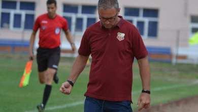 Photo of Îmbrânceli și pericol de întrerupere a meciului după golul doi al Crișului