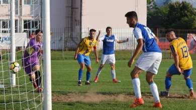 """Photo of Crișul vrea să confirme startul bun de sezon în """"fieful"""" ghirodanilor: """"Un rezultat pozitiv ne-ar da și mai multă constanță în joc"""""""