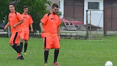 Photo of Liga a VI-a, etapa a 2-a: Trei formații conduc Seria A cu maxim de puncte, Apateul realizează scorul weekendului