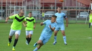 Photo of Liga a VI-a, etapa 4; Lideri autoritari: Academia Brosovszky și Villa Gurba au dat 13 goluri pe terenuri străine