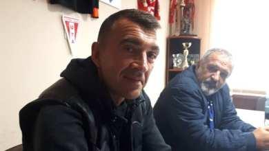 """Photo of Todea, la revenirea în fenomen pe banca Zăbraniului: """"Dor de fotbal, o provocare să plec de jos!"""""""