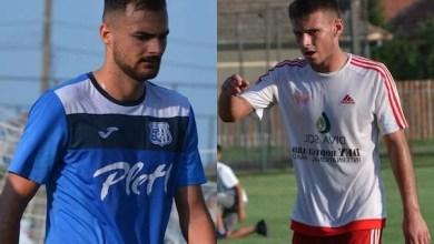 """Photo of Lipovanul Sulea și cermeianul Deta anticipează un nou derby județean în Liga 3-a: """"Nu avem voie sa facem pași greșiți"""" v.s. Deta: """"Șanse egale!"""""""
