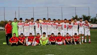 Photo of Echipele de juniori ale UTA s-au calificat în Liga Elitelor, după ce au obținut rezultatele ce le lipseau cu Hunedoara