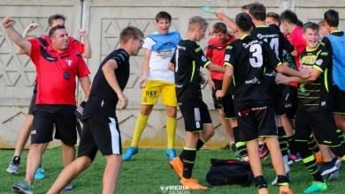 "Photo of ""Roș-albii"" devin favoriți la calificarea în Liga Elitelor: ASU Poli – UTA Under 17  2-2"