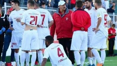 Photo of UTA mai e transmisă pe posturile TV naționale doar în deplasări, arădenii dispută penultimul meci al anului 2018 în Liga 2-a!