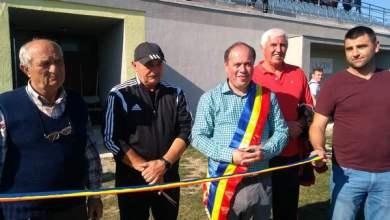 Photo of Doi de Popa pentru un nou stadion în județ și…Beliu în Liga 3-a!