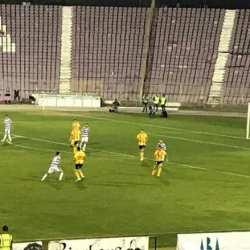"""Liga a II-a, etapa a 12-a: U. Cluj se apropie de podium, ASU Poli scapă ocazia să o depășească pe marea rivală """"roș-albă"""""""