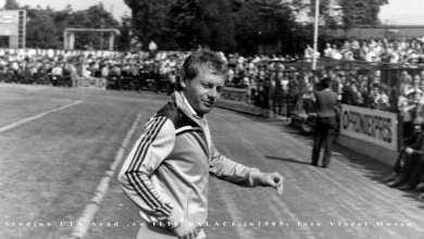 """Photo of Fotbalul românesc, fără """"Minunea blondă""""! Ilie Balaci a plecat dintre noi la 62 de ani"""
