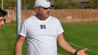 Photo of Cuedan o preia pe Podgoria Șiria cu obiectiv clar, promovarea în Liga 4-a!