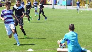 Photo of Faza județeană a Cupei Satelor Under 13 debutează mâine și în Arad: În această toamnă se joacă în opt zone