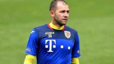 """Photo of Vin """"șepcile roșii"""" cu un alt antrenor, duminică, la Arad? Lobonț – numele cald pentru banca lui """"U"""""""