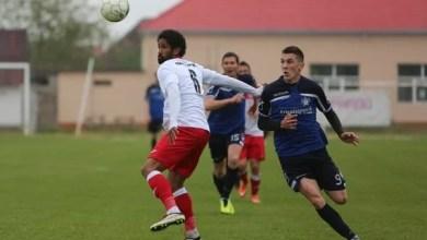 Photo of Crișul e neînvinsă, Lipova are maxim de puncte, cine își strică seria în derby?