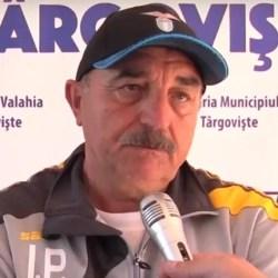 """Popa, după 2-4 la Târgoviște: """"Am luat patru goluri pe care doar niște proști le-ar lua, probabil voi da afară 3-4 jucători"""""""