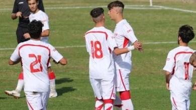Photo of Craiova pleacă cu 4 puncte de la Arad în Liga Elitelor, UTA Under 19 ar fi meritat mai mult în fața oltenilor