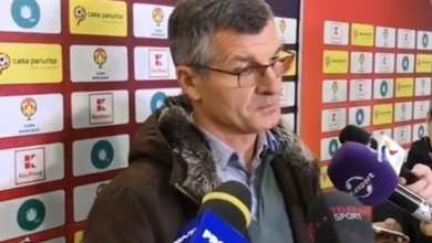 """Photo of U. Cluj a pierdut de la 3-0 calificarea cu Astra! Sabău: """"Dezamăgiți, dar trebuie să ne revenim rapid, căci meciul de la Arad e mai important decât acesta"""""""