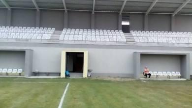 Photo of UTA inaugurează noul stadion din Beliu, Popa testează un tânăr atacant ivorian