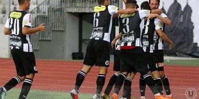 Liga a II-a, etapa 31: Clinceni și mai aproape de Elită, Clujul face instrucție cu Brăila și se apropie de locul 2