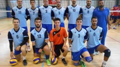 Photo of Debut în forță pentru seniorii UVVG Pro Volei Arad în noul sezon al Diviziei A2