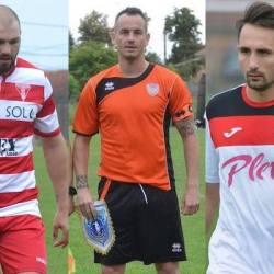Live-text Liga 3-a, ora 14: ACS Ghiroda - Șoimii Lipova 1-3, Național Sebiș - Ocna Mureș 2-1 și Metalurgistul Cugir - Lunca Teuz Cermei 2-3, finale
