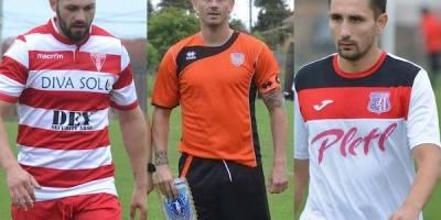 Live-text Liga a III-a, etapa a 24-a: Șoimii Lipova – FC Hunedoara 3-1, Național Sebiș – Unirea Alba Iulia 1-0și CNS Cetate Deva – Lunca Teuz Cermei 0-0