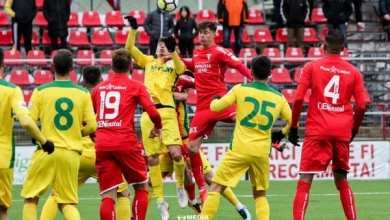 Photo of Livetext Liga a II-a: UTA – CS Mioveni 2-1, final
