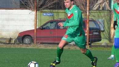 Photo of A crescut cu Man sau Petre și acum adună laude în Germania! Onețiu a dat gol de la mijlocul terenului și își ține echipa în cursa pentru promovare