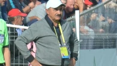 Photo of Starea lui Ionuț Popa rămâne foarte gravă, mesaje emoționante de la suporterii ieșeni!