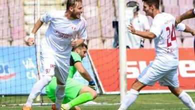"""Photo of Pop și Cubleșan au plecat și ei de la UTA, iar Popa are 15 jucători în vizor: """"Majoritatea sunt străini, dar nu mai vrem să-i păcălim și să fim păcăliți"""""""