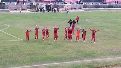 Photo of Liga III-a (seria IV-a), etapa 13-a: Reșița răpune liderul Lipova, Crișul doar un punct ¨sub furnale˝