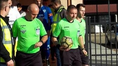 """Photo of Merșca, la prima victorie ca """"principal"""" al Sebișului: """"În ciuda numeroaselor absențe, am practicat un fotbal bun"""""""