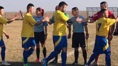Photo of Liga V-a, etapa a 14-a: Semlecana îi face marcaj strâns liderului Secusigiu, Tîrnova și Beliu păstrează distanța față de urmăritoare