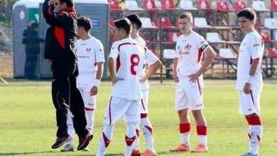 Photo of UTA Under 19 accesează sferturile Cupei României, după un succes fără probleme cu CS Hunedoara