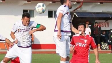 """Photo of UTA – FC Argeș, în căutarea zăpezilor de altădată! Pe sec în ultimele două runde, """"roș-albii"""" încearcă să miște din nou clasamentul cu """"linia verde"""""""