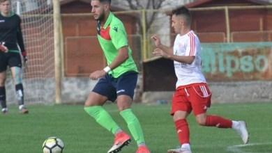 """Photo of Cermeianul Vlad are experiența victoriei cu Hunedoara în tricoul UTA-ei: """"Întâlnim o echipă cu jucători experimentați, dar vrem să ne îndepărtăm de ea în clasament"""""""