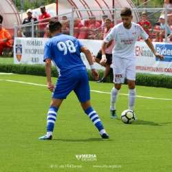 Live-text Liga a II-a: Farul Constanța - UTA 1-1, final