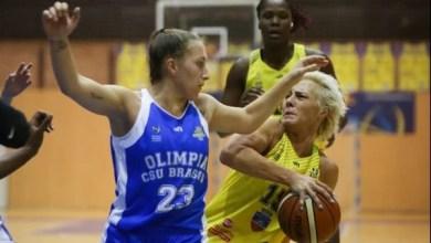 Photo of Podiumul se depărtează și mai mult, i-a mâncat pisica limba antrenorului Medved?: FCC ICIM – Olimpia Brașov 72-82