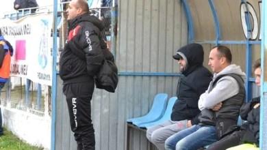 """Photo of Unirea Sântana, a doua forță a Ligii a IV-a! Puia: """"Am fost asigurați de tot sprijinul și în Liga 3-a, dar nu facem un scop în sine din promovare"""""""