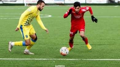 Photo of Live-text, Liga II-a: UTA – Daco-Getica București 1-1, final