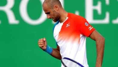 Photo of Arădeanul Copil, sprijinit financiar de ATP