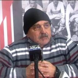"""Popa, după a doua remiză în tot atâtea zile cu Szegedul: """"Diferență de vână, dar nu-mi fac probleme, avem timp să ne punem la punct"""""""