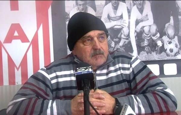 Ionuț Popa a avut nevoie de intervenția Ambulanței și a rămas internat la spital