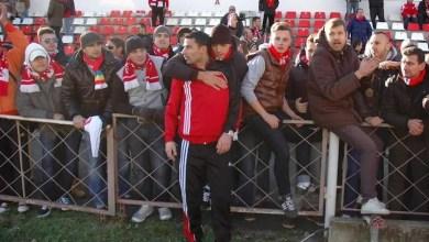 Photo of Un fost antrenor al UTA-ei vrea să promoveze cu Snagovul în locul lui Balint!