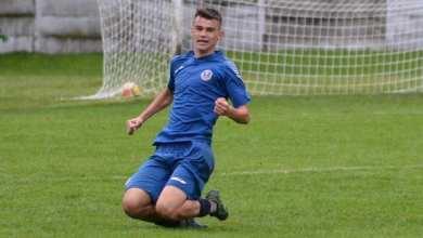 Photo of De la Ineu, la U. Cluj și acum în Italia: Mâneran – aproape de un transfer la Fermana