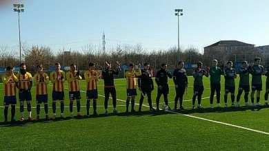 Photo of Live-text amical, ora 11: Ripensia Timișoara – UTA 1-0, final