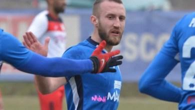 """Photo of """"Sebișeanul"""" Mateucă a debutat cu gol în Liga 3-a: """"Am dat totul la primul joc oficial după 8 luni, era normal să ne mobilizăm contra liderului"""""""